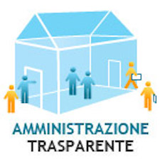 Amministrazione Trasparenza