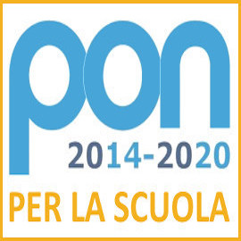PON 2017-2020